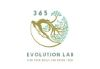 365evolutionlab.com